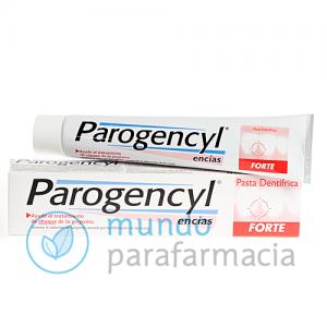 PAROGENCYL FORTE PASTA DENTAL 75 ML-0