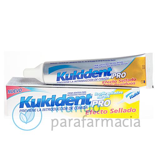 KUKIDENT PRO EFECTO SELLADO 40 G-0