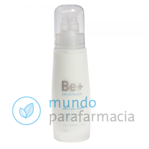 BE+ Hidratación emulsión ligera spf 20 p normal (50ml)-0