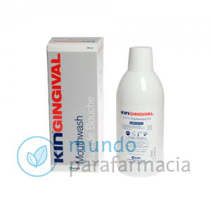 KIN GINGIVAL ENJUAGUE BUCAL 500 ML-0