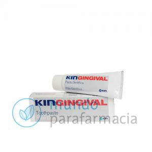 KIN GINGIVAL PASTA 75 ML-0