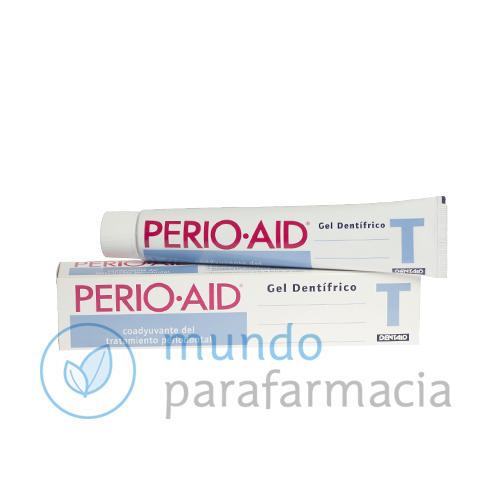 PERIO AID TRATAMIENTO GEL 0.12 75 ML-0