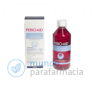 PERIO AID TRATAMIENTO COLUTORIO SIN ALCOHOL 500 ML-0