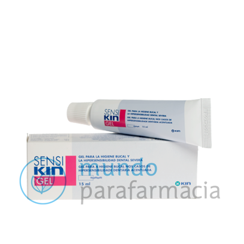 SENSIKIN GEL 15 ML-0