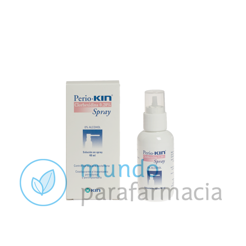 PERIO KIN SPRAY 40 ML.-0