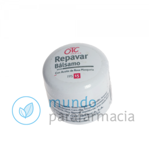 REPAVAR BALSAMO ROSA MOSQUETA OTC 10 ML-0