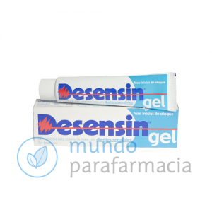 DESENSIN GEL DENTIFRICO 75 ML-0