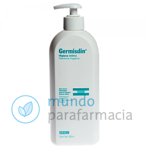 GERMISDIN HIGIENE INTIMA 500 ML-0