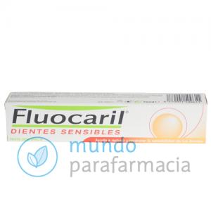 FLUOCARIL PROTECCION DE NOCHE 125 ML-0