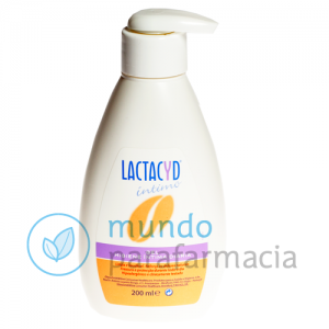 LACTACYD INTIMO GEL SUAVE 200 ML-0