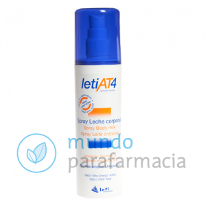 LETI AT-4 LECHE CORPORAL SPRAY 200 ML-0