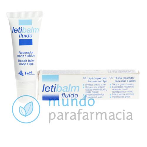 LETIBALM FLUIDO NARIZ Y LABIOS 10 ML-0