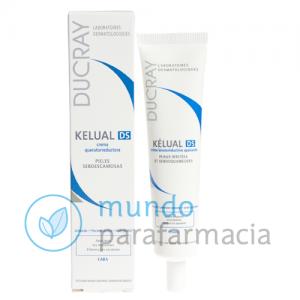 KELUAL DS CREMA DUCRAY 40 ML-0
