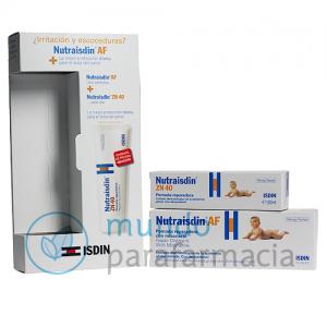 Nutraisdin af pomada reparadora miconazol (50 ml)-0