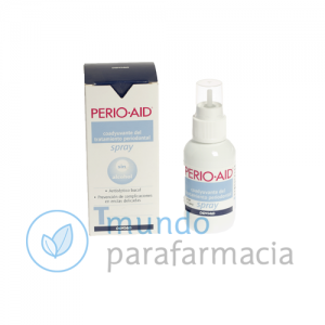 PERIO AID TRATAMIENTO SPRAY 50 ML-0