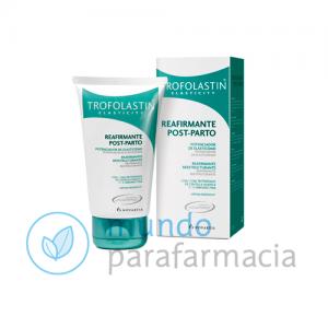 Trofolastín crema reafirmante post-parto 200 ml-0