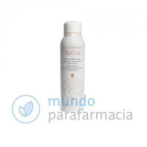 Avene agua termal spray 150 ml-0