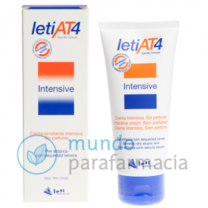 LETI AT-4 INTENSIVE 100 ML-0