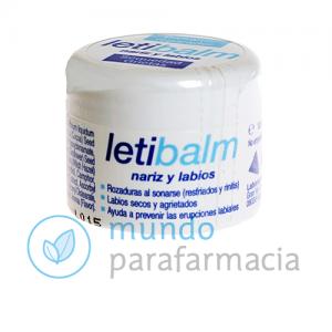 LETIBALM 10 MLTARRO-0