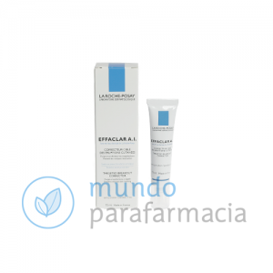 Effaclar A.I. corrector imperfecciones (15ml)-0
