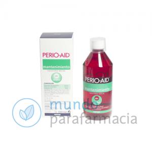PERIO AID MANTENIMIENTO COLUTORIO 500 ML-0