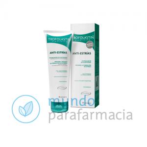 TROFOLASTIN ANTIESTRIAS E CARRERAS 250 ML-0