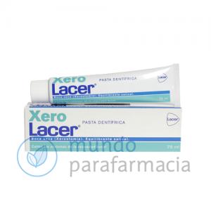 XEROLACER PASTA DENTIFRICA 75 ML-0