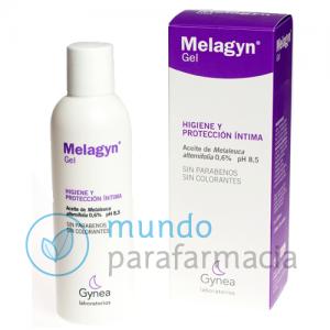 MELAGYN GEL 200 ML-0