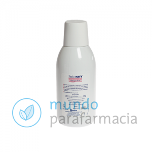 PERIO KIN ENJUAGUE BUCAL 250 ML-0