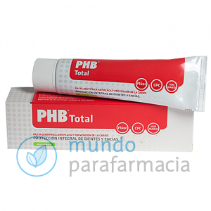 PASTA DENTAL PHB 75 ML-0