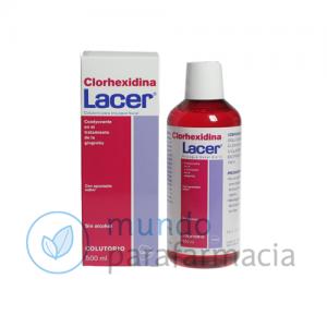 LACER COLUTORIO CLORHEXIDINA 500 ML-0