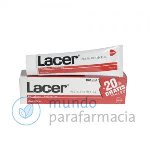 LACER PASTA CON FLUOR 125+25 ML-0