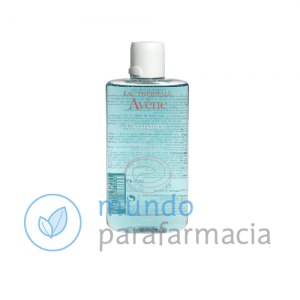 Avene Cleanance Gel limpiador 200 ml -0