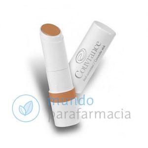 Avene Couvrance stick corrector coral (3,5gr)