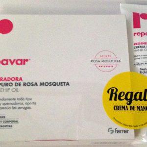 REPAVAR ACEITE ROSA MOSQUETA OTC 15 ML-0