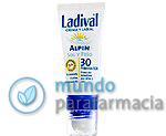 Ladival Alpin fotoprotector FPS 30 Labial y facial-0