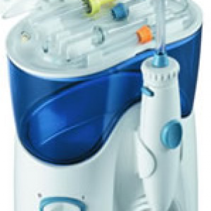 WATERPIK ULTRA WP-100 IRRIGADOR DENTAL ELECTRICO-0
