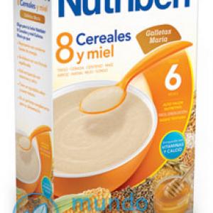 Nutriben papilla 8 cereales galletas maria (600gr)-0