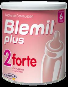 Blemil Plus 2 Forte-0