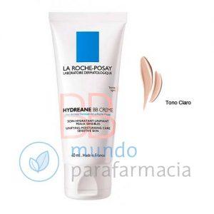 BB Cream La Roche-Posay tono claro