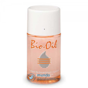 Bio Oil 60ml-0