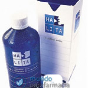 Vitis halita colutorio 500ml-0