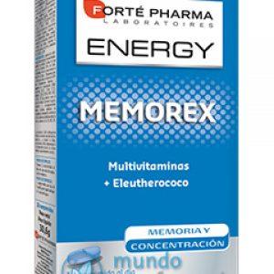 Memorex 28 comprimidos-0