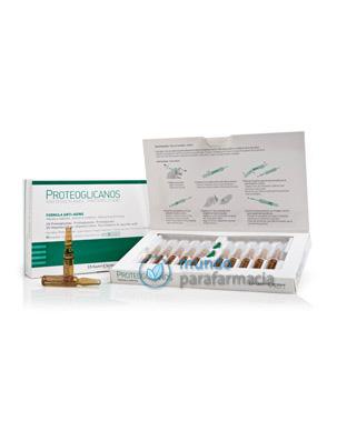 Martiderm Proteoglicanos Reafirmante Piel Seca y Deshidrata, 30 amp-0