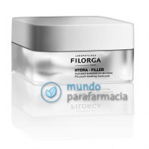 Filorga Hydra Filler 50ml-0