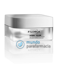 Filorga Hydra Filler 50ml-0