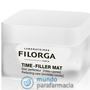 Filorga Time-filler Mat 50ml-0