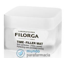 Filorga Time-filler Mat 50ml-0