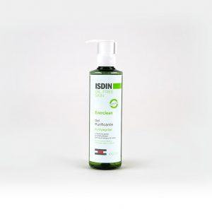 Everclean gel purificante-0