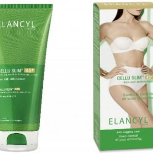 Elancyl celluslim +45 200ml-0